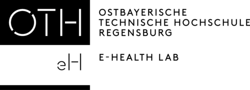 Labor eHealth Logo